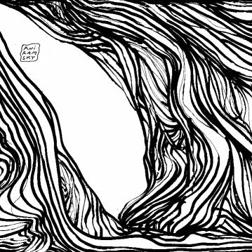 2013 Lignes (1024x719) (1024x719)