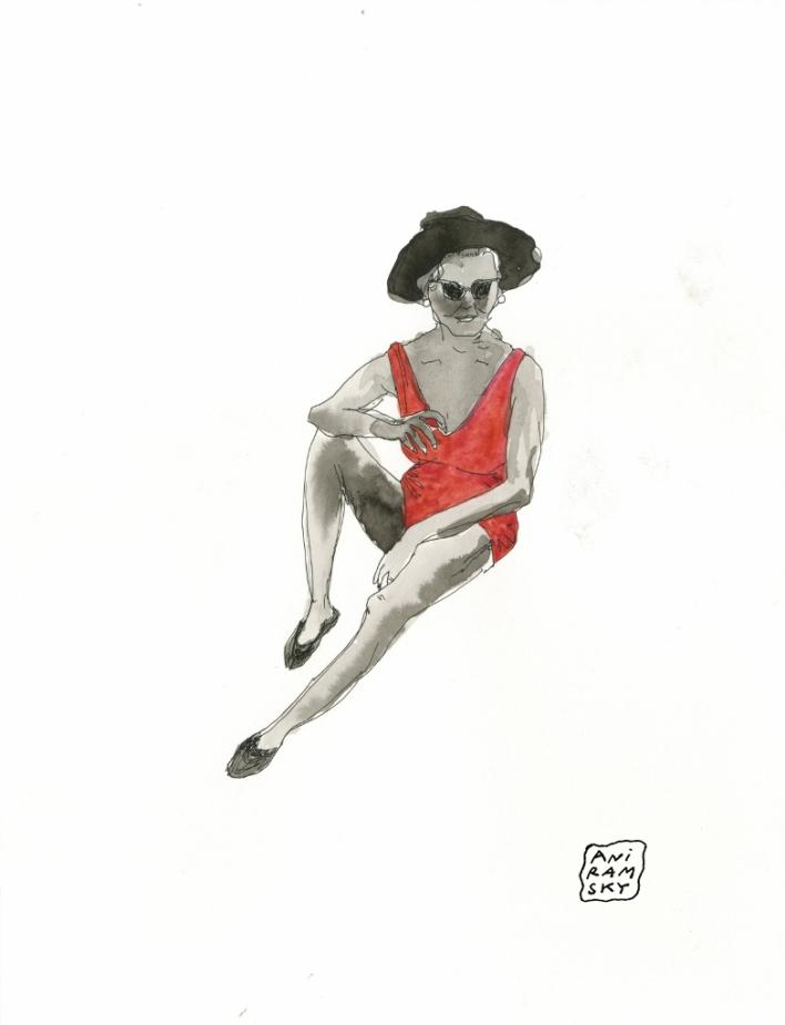 2013 Madame au soleil (783x1024) copie