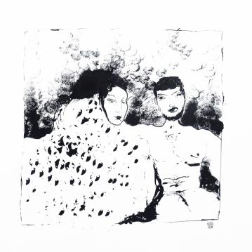 2014 Jeanette et Momo (1024x973)