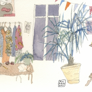 2014 La chambre foraine (1024x625) copie