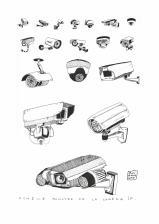 2015 Echelle Monoyer Caméras (726x1024) copie
