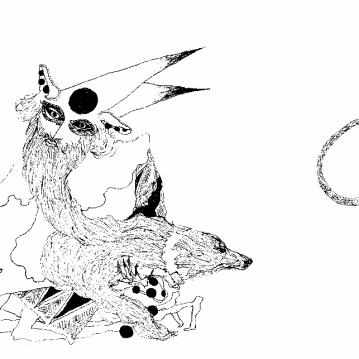 2015 Le sage, le chien et le serpent (1024x643)