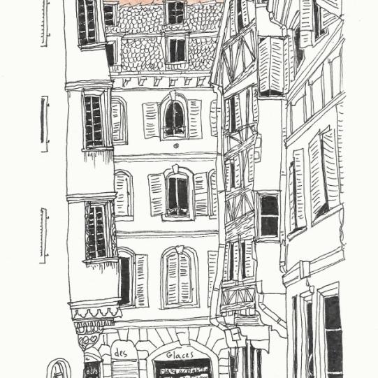 2015 Rue de Strasbourg (635x1024) copie