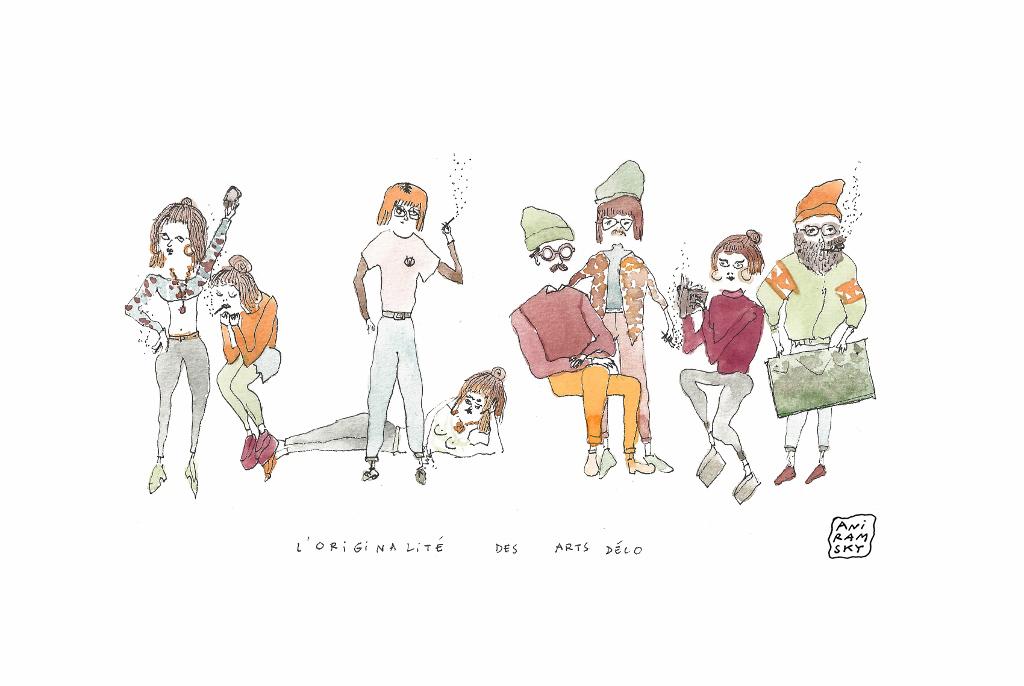 2016 Arts déco 2 (1024x686) copie