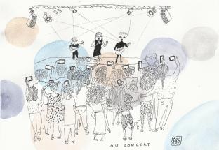 2016 Au concert (1024x708)