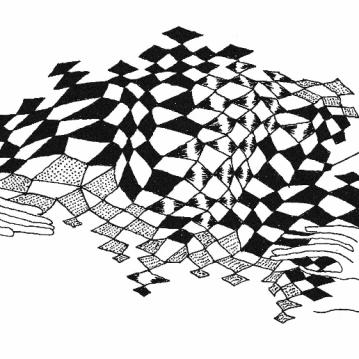 2017 Aniramsky Mains Noires (1024x516)