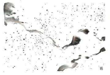 05 Particulate matter