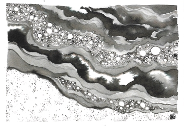 06 Sea pollution