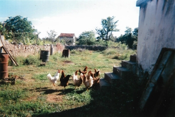balkans-09
