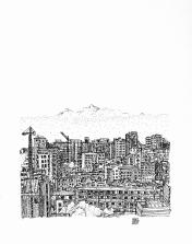 2017 Aniramsky Vue d'Erevan (808x1024)