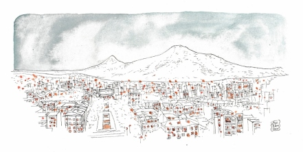 2017 Aniramsky Yerevan 01 (1024x517)
