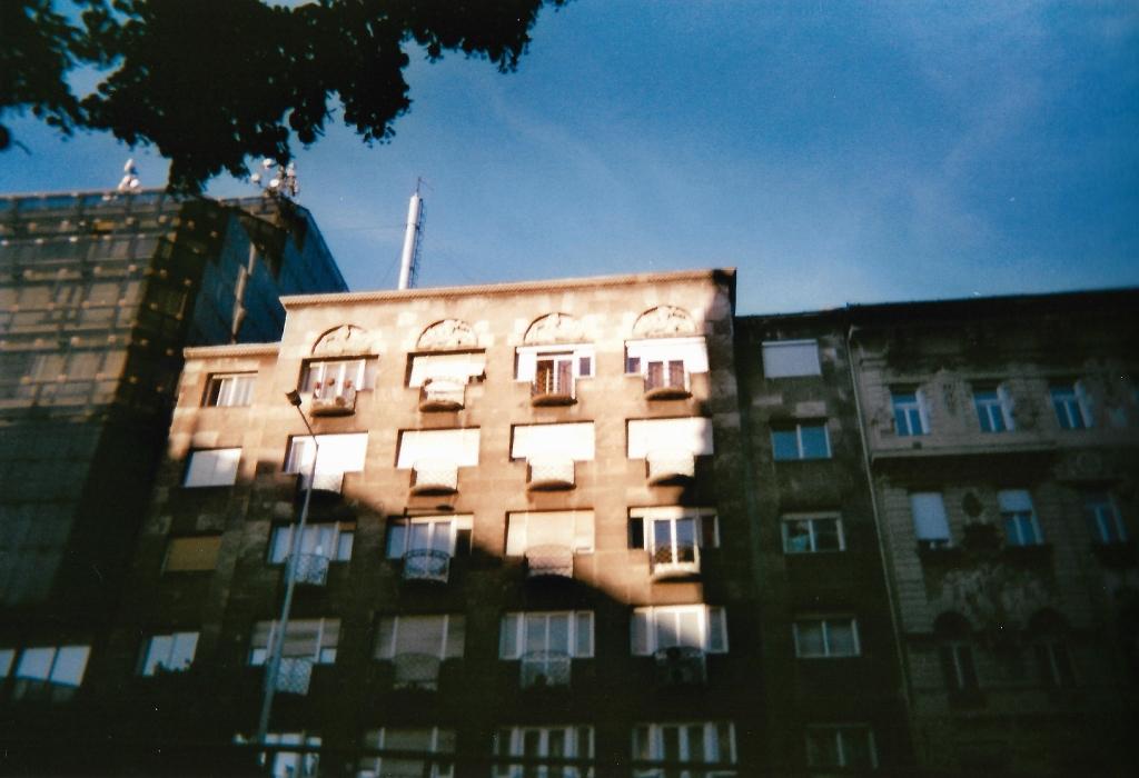 Budapest 01 (1024x700)