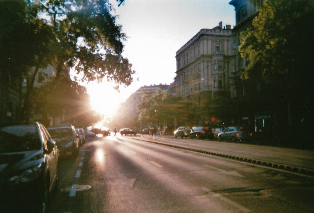 Budapest 06 (1024x694)