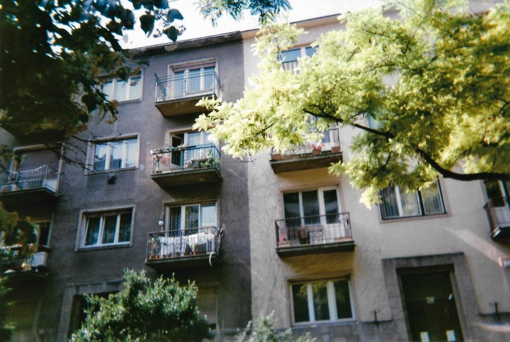 Budapest 07 (1024x687)