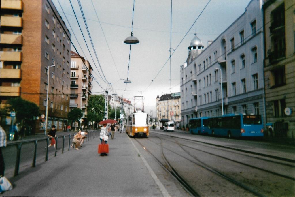 Budapest 08 (1024x683)