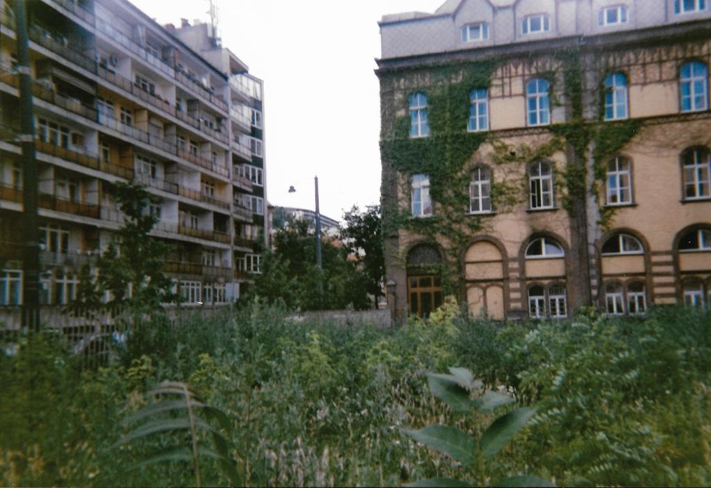 Budapest 12 (1024x703)