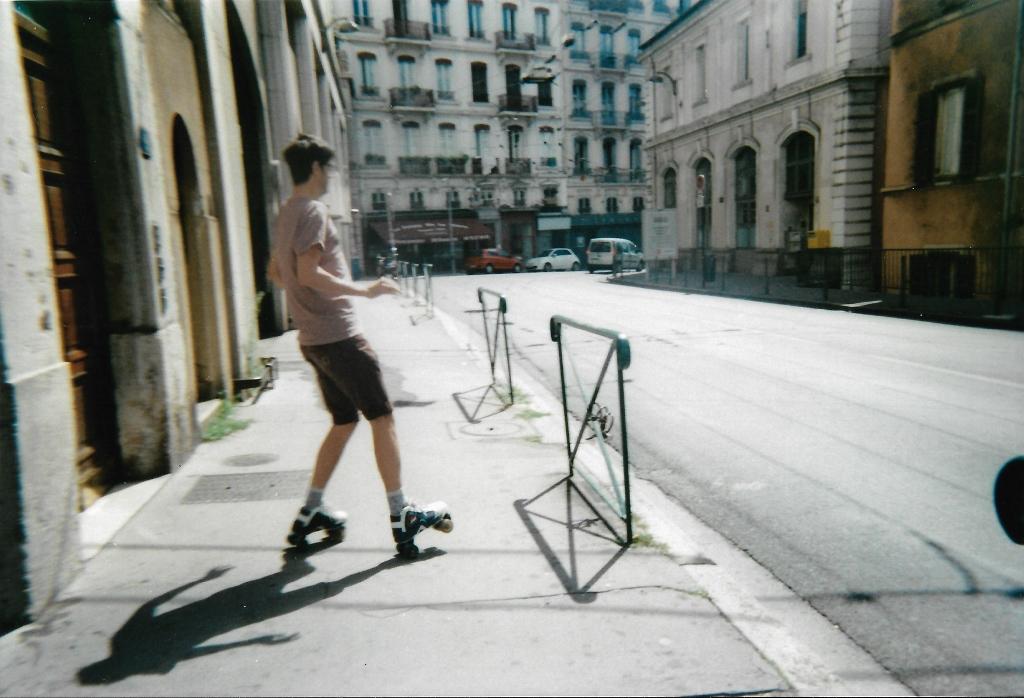 Lyon 02 (1024x698)
