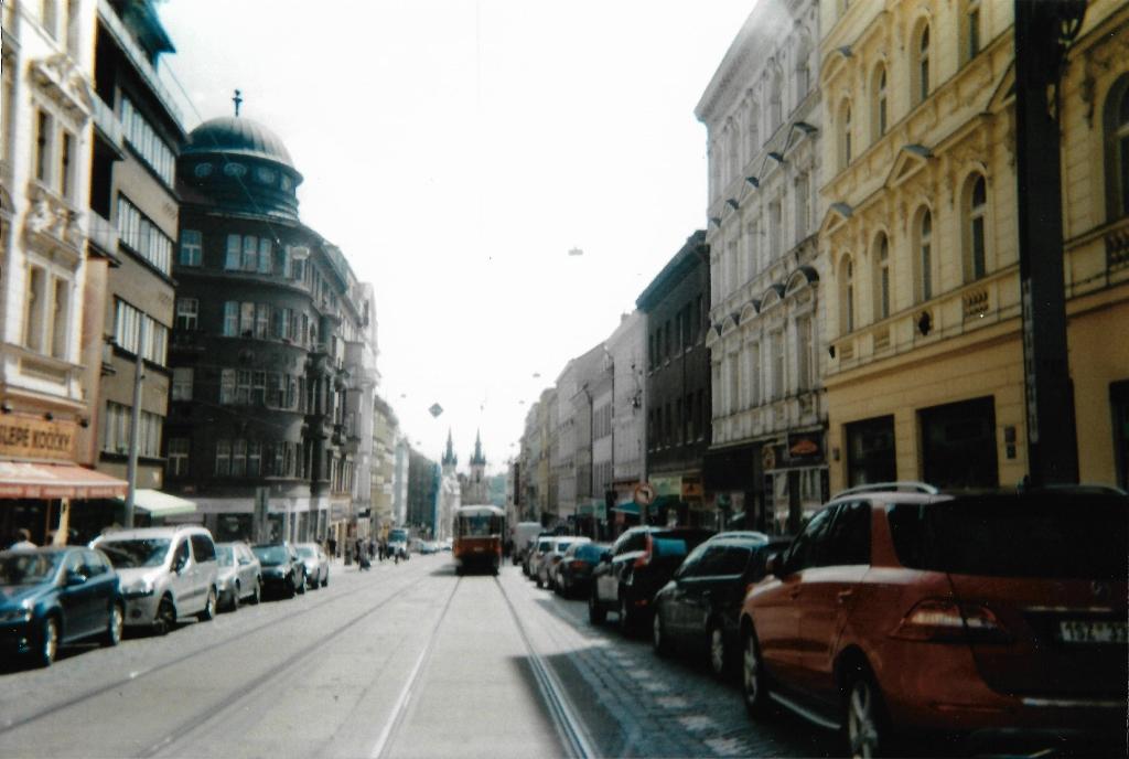 Prague 05 (1024x688)