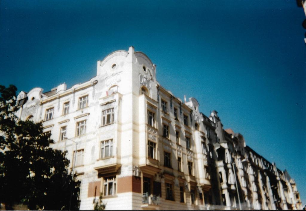 Prague 10 (1024x707)