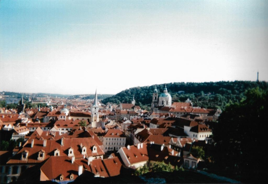 Prague 12 (1024x704)