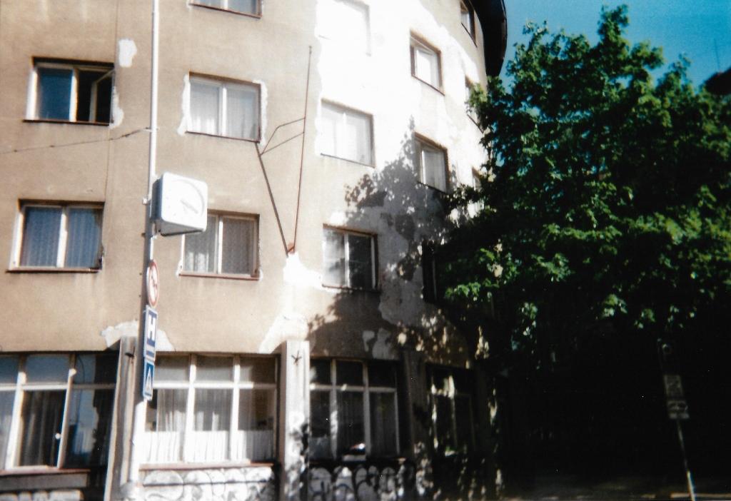 Prague 13 (1024x702)