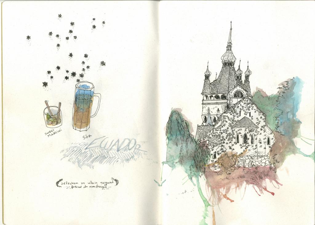 2014 Aniramsky Budapest 03 (1024x731)