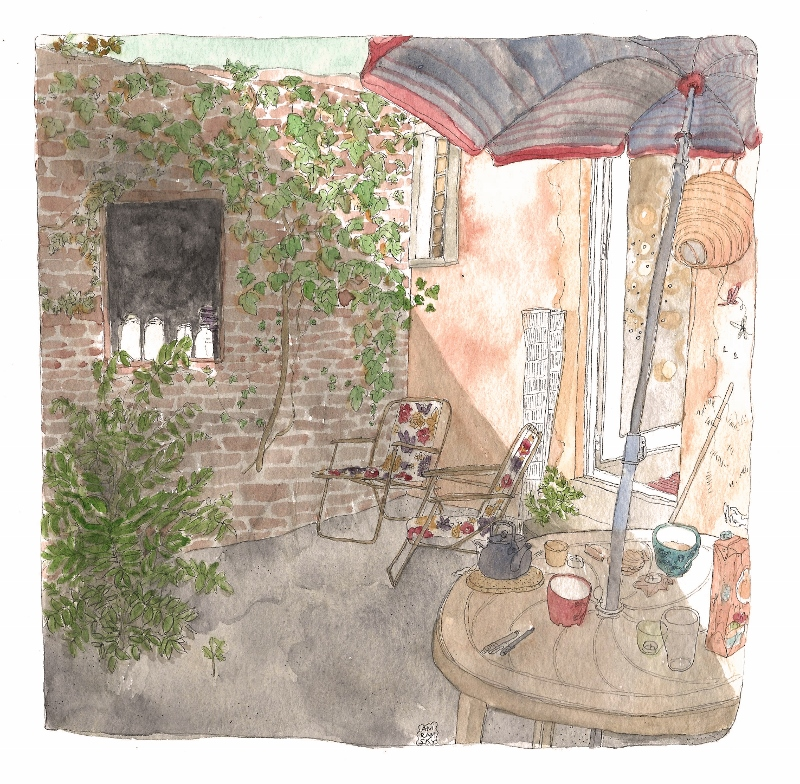 2017 Aniramsky Chez Capucine (800x784)