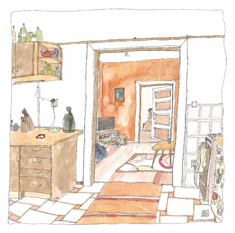 2017 Aniramsky Chez Lukas (800x795)