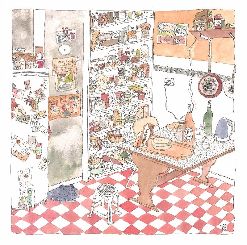 2017 Aniramsky Chez Simon & Co, Strasbourg2 (800x794)