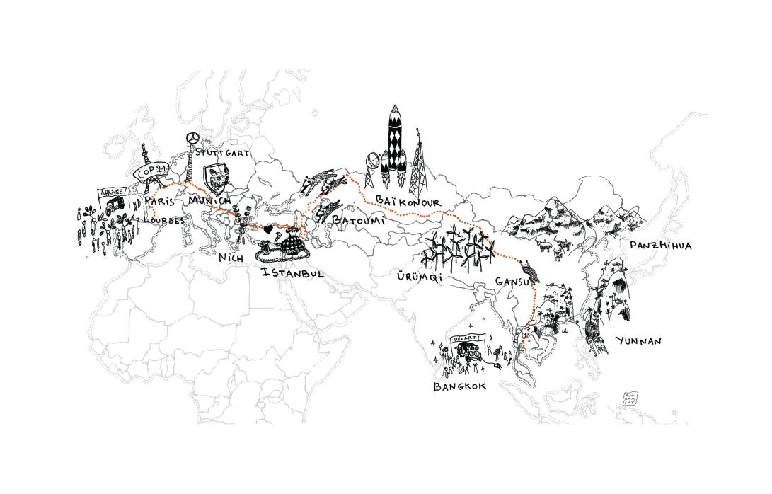Carte globale 18-04-29